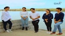 Follow Your Heart Teaser Ep.2: Showdown ng Kapuso loveteams!