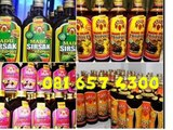 0816574300 (Indosat) Alamat Jual Madu Asli Di Bandung