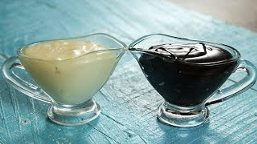 How To Make Chocolate Ganache | Best Chocolate Ganache Recipe | Baking Basics | Upasana Shukla