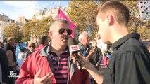 Manif Pour Tous : Les manifestants ont-ils déjà eu envie d'avoir une relation homosexuelle ?