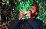 Syed Zabeeb Masood, New Naats Urdu & punjabi Naat Sharif Islamic Pakistani Naats By Faroogh E Naat