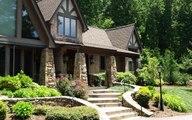 Custom Home Builders Asheville NC - JL Builders