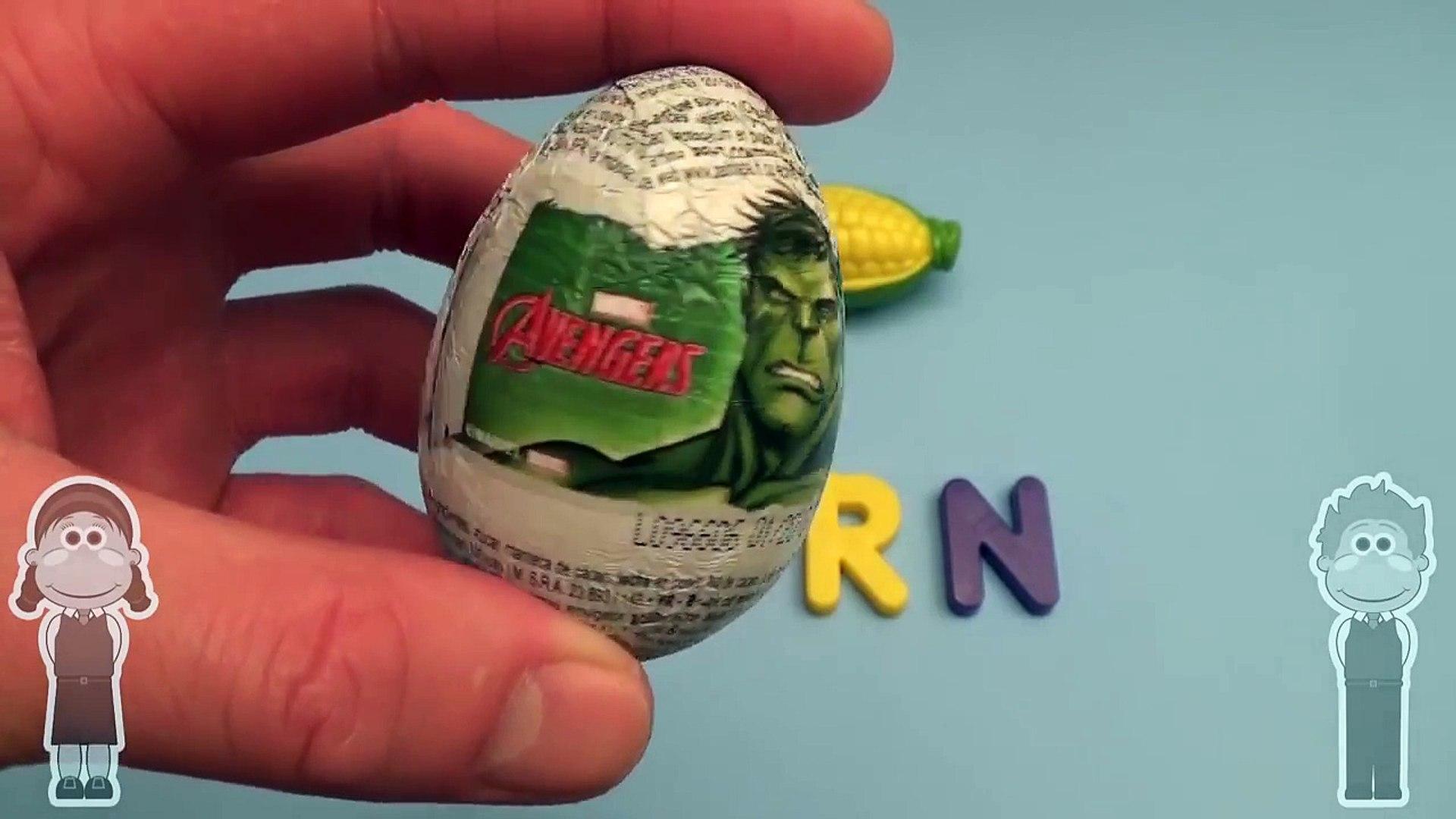 И Мстители яйцо фрукты перемешивать Урок диво Написание сюрприз овощи слово 10