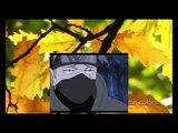 Naruto, Kakashi e Sakura VS Sasuke ita (parte 3)