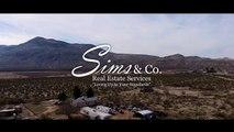 Best Property Management Company Las Cruces NM