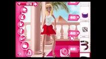 И Лучший Лучший платье для игра Игры Игры девушка Дети торговый центр поход по магазинам стиль вверх Ipad hd