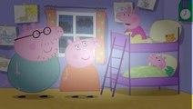 Крупнейший эпизод мутный Пеппа свинья лужа время года в смотреть 03 050 03