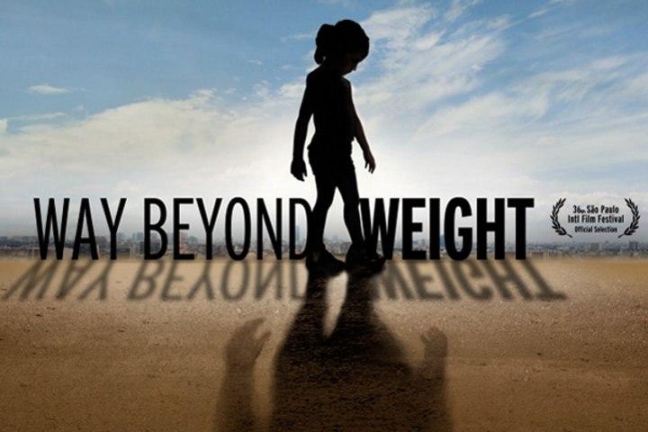FMTV -  Way Beyond Weight (TRAILER)