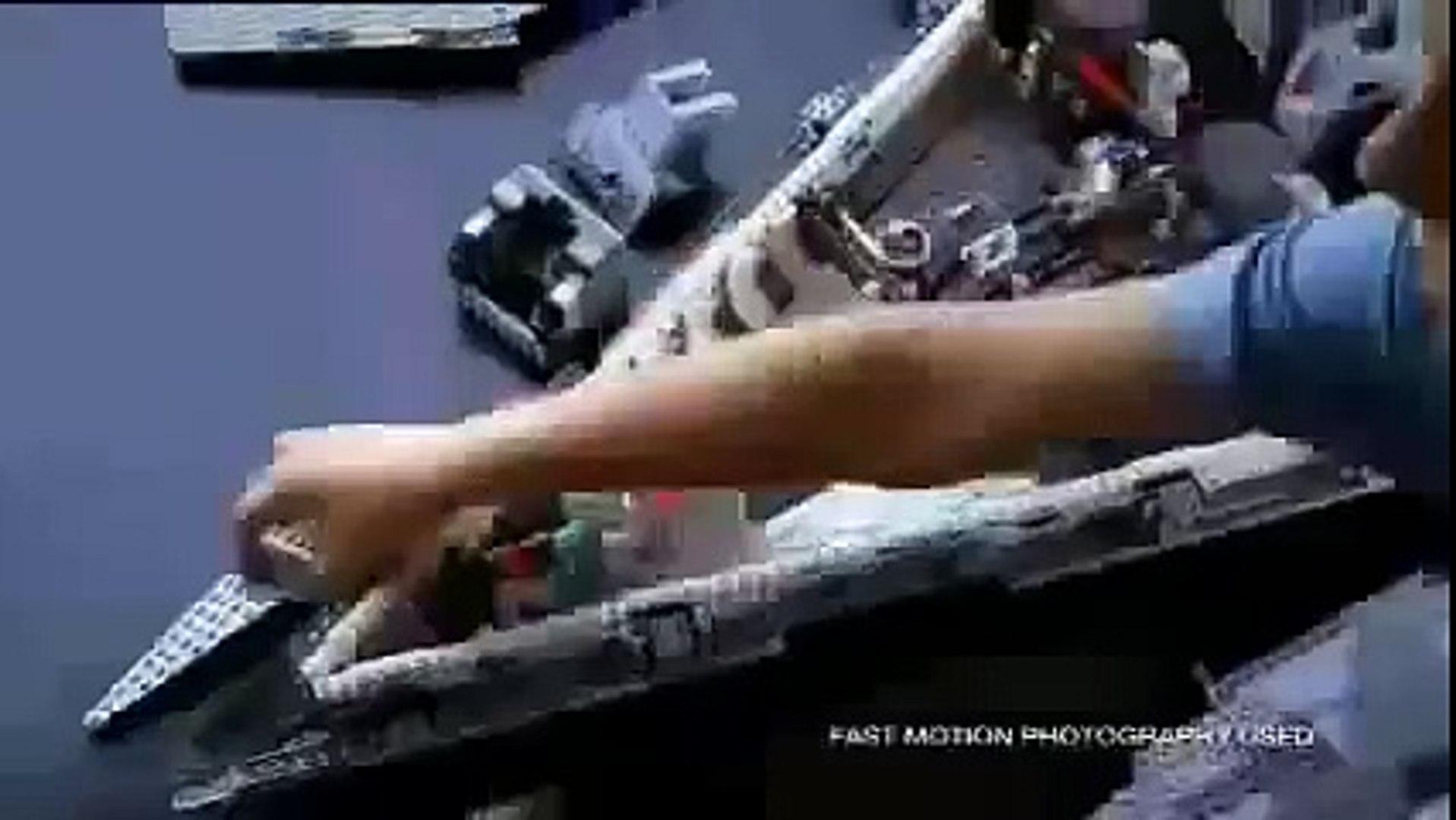 в и к и б б б б б Разоритель истребитель Империал Лего звезда звезда войны крыло 6207 6211 6208