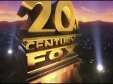 From 20th Century Fox to 21st UNIVERSAL CENTURY FOX