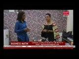 Business 24 /  Business Matin - A la Une : Les problèmes de frigidités chez les femmes agées