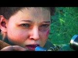 SNIPER GHOST WARRIOR 3 Bande Annonce Cinématique Officielle (PS4 / Xbox One / PC)