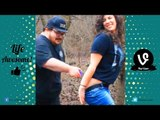 *TRY NOT TO LAUGH or GRIN* Ultimate Funny Vines Compilation 2017 (w/Titles) by Life Awesome
