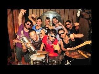 VILLA CARIÑO - ORDENANDO UNAS COSAS (MP3)
