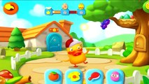 Little Panda Sports Games - Baby Play Sports Fun Game For Kids