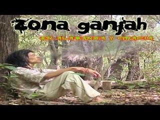 03 - En Zion mi Anhelo - Zona Ganjah - En Alabanza y Gracia (2006)