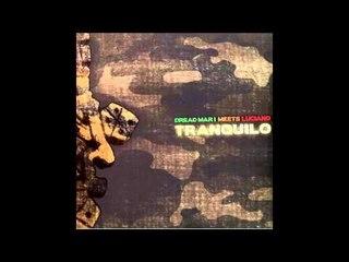 Dread Mar I  Full Album Tranquilo