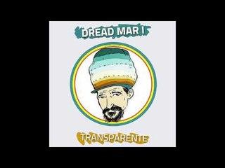 Dread Mar I Full Álbum Transparente