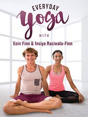 FMTV - 3 Yoga Classes To Unwind From A Day At The Desk (TRAILER)