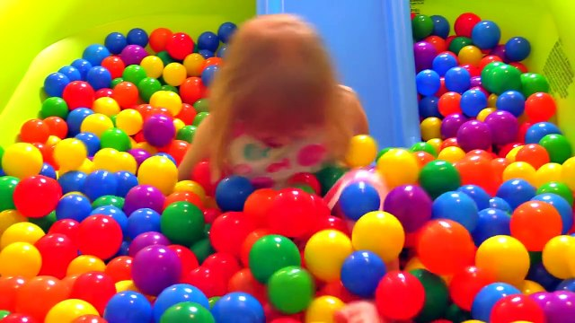 Kids Ball Pit Show-Kids Color Learning Videos-Kids best Islamic learning cartoons-Funny video Baby Cartoons - kids Playground Song - Songs for Children with Lyrics-best Hindi Urdu kids poems-best kids Hindi Urdu cartoons-ABC songs-Hd cartoons