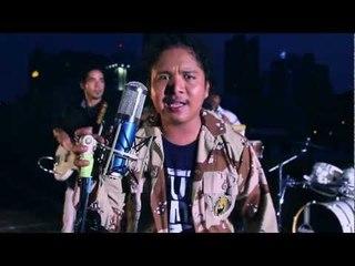 I Nesta - Jah Army