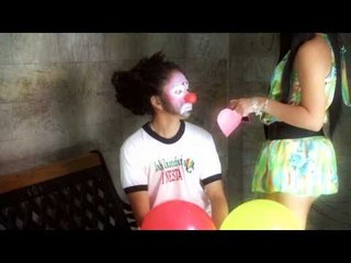 VIDEO FINAL DICEN @ I NESTA