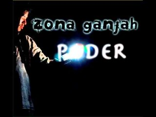11 - Por mi mismo - Zona Ganjah - Poder (2010)