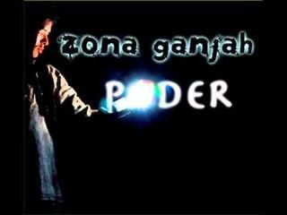 12 - Tres Virtudes - Zona Ganjah - Poder (2010)