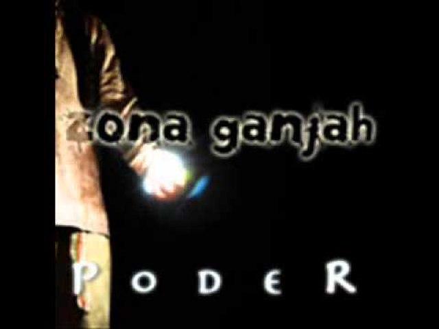 04 - Sigo el Camino - Zona Ganjah - Poder (2010)