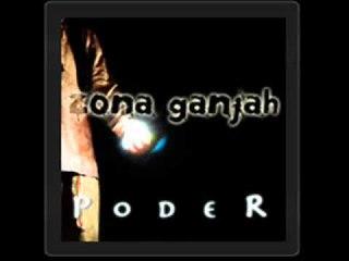 02 - Buscar estar - Zona Ganjah - Poder (2010)