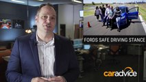 CarAdvice News Desk - the weekly wrap for November