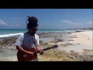 Dread Mar I - Como el Sol ( Live @ Playa del Carmen )