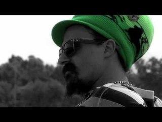 Dread Mar I - No Corras [ Video Oficial HD ]