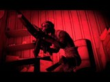 "Borderlands 2 ""Le Chaos Approche"" Bande Annonce Teaser VF"