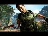 Sniper Ghost Warrior 2 Bande Annonce de Lancement VF