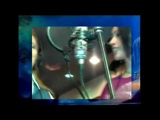 Anata No Subeteo - あなたのすべて-Graciela Susana,Graciela Contrera,Claudia Armani