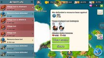 Boom Beach Hack - The Best Cheats for Resources
