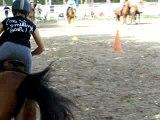 Fete du cheval PG slalom (2)