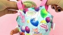 Baby Born ,  Baby Born francais ,  BABY BORN interactif ,  baby born interactive doll
