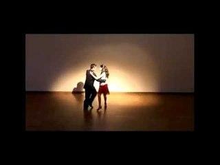 Sueño de Dos.Claudia Armani -Música Urbana