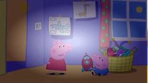 Peppa Pig Season 03 Episode 028 Whistling Watch Peppa Pig Season 03 Episode 028 Whistling