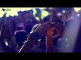 Nhạc Sàn Cực Mạnh Đám Cưới Hay Nhất 2016 ♫ Nonstop Remix DJ Độc Nhất Vô Nhị