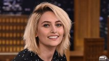 Paris Jackson Reveals How Zac Efron Let Her Down Plays Hilarious Game of 'Egg Roulette'