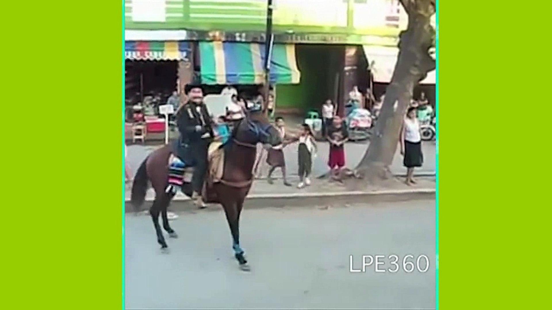 funniest video around the world