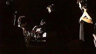 村西とおるとその手兵たち~小鳩美愛 ダイヤモンド映像