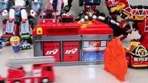 Автобус автомобиль Woldeuka силовая структура штаб-квартиры поли набор ключей автомобиль игрушки пожарная машина Получить в мультфильмы про машинки игрушки робокар поли Тайо