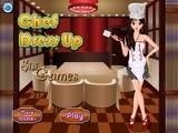 Барби Игры Одевалки—Красивая Дисней Принцесса—Мультик Онлайн Видео Игры Для Детей new Dre