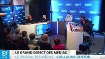 Monica Bellucci maîtresse de cérémonie du 70e Festival de Cannes