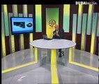 على منصور كيالى القرآن علم وبيان الحلقة 17