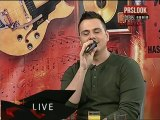 Bojan Bjelic - Miljacka (LIVE)